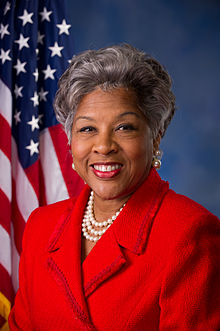 Image illustrative de l'article Joyce Beatty