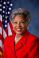 Joyce Beatty congressional photo.JPG