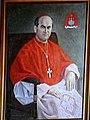 Jozef kardinál Tomko 18 Slovakia.jpg