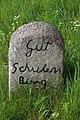 Jt germany grenzstein krummbek 1.jpg