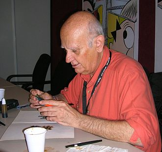 Juan Giménez - Image: Juan Gimenez Getxon