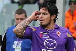 Juan Manuel Vargas (19-02-2011).jpg