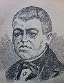 Juan Nepomuceno Rossains.JPG