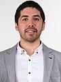 Juan Rubén Santana Castillo.jpg
