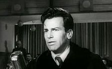 Judgment at Nuremberg-Maximilian Schell2.JPG