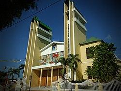 Juigalpa Catedral.jpg