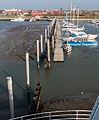 Juist, Yachthafen -- 2014 -- 3562.jpg