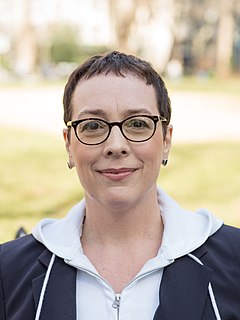 Julia Angwin American investigative journalist