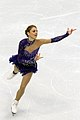 Julia Sebestyen at the 2010 Olympics (3).jpg