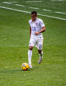 Julian Green USA-Turkey June 2014.jpg