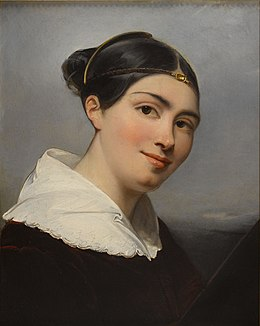 Julie Duvidal de Montferrier (1797-1865).jpg
