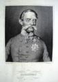Julius von Haynau (um 1850).PNG