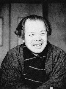 与田凖一's relation image