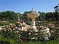 June Parc Retiro Madrid - Mythos Spain Photography 2014 - panoramio (7).jpg