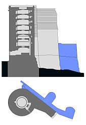 Jungfrauenturm Wikipedia