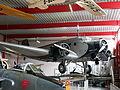 Junkers Ju-52 3m at Flugausstellung Hermeskeil.JPG
