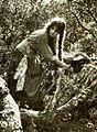 Just Squaw (1919) - 3.jpg