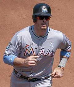 091678f4570 Justin Bour. From Wikipedia ...