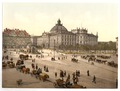 Justisplatz, Munich, Bavaria, Germany-LCCN2002696144.tif