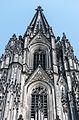 Köln, Hohe Domkirche St. Petrus -- 2014 -- 1786.jpg