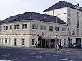Köln-Vingst Bäckerei Newzella.jpg
