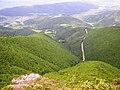 Kľak - panoramio (1).jpg