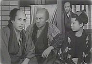 堺駿二 - ウィキペディアより引用