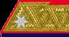 K.u.k. Generalmajor.png