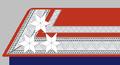 K.u.k. Stabsfeldwebel 1914-18.png