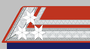 K.u.k. Stabsfeldwebel 1914-18