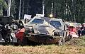 KAMAZ-43269 Vystrel Bronnitsy023.jpg