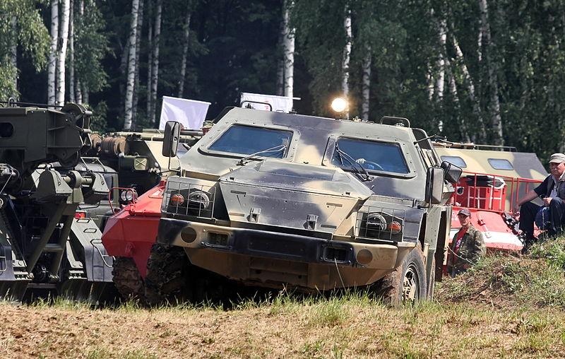http://upload.wikimedia.org/wikipedia/commons/thumb/c/cf/KAMAZ-43269_Vystrel_Bronnitsy023.jpg/800px-KAMAZ-43269_Vystrel_Bronnitsy023.jpg