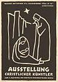 KAS-8. Parteitag in Weimar 1956-Bild-26268-2.jpg