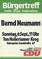 KAS-Bremen, Ton Hollerlanner Krog-Bild-4520-1.jpg