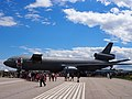 KC-10 Extender - Bagotville 2017.jpg