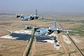 KC-130Ts VMGR-234 in flight over Iraq 2003.JPEG
