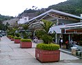 KCR-University-station2.jpg