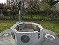KGS-Geschichtsbrunnen 03.jpg