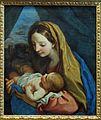 KHM Carlo Maratta Maria mit Kind.jpg