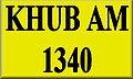 KHUB logo.jpg