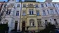 KLG 2861 Bonn, Kurfürstenstrasse 28.jpg
