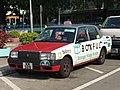KN326(Urban Taxi) 03-04-2018.jpg