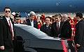 KOCIS Korea John Kerry Visiting 20140213 07 (12577964154).jpg