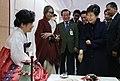 KOCIS Korea President Park KoreaCraft 10 (12166301374).jpg