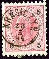 KRASICZYN 1894 Krasiczyn.jpg