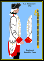 KR Benedikt Daun 1762.PNG