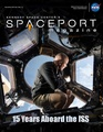KSC's SPACEPORT magazine - November 2015.pdf