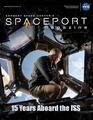 KSC's SPACEPORT magazine - November 2015.pdf