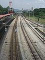 KTM Komuter Main Line (3559740610).jpg