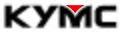 KYMC Logo.jpg
